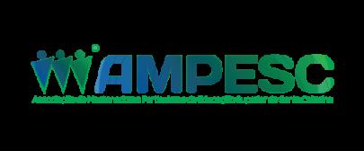 AMPESC