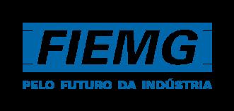 Federação das Indústrias do Estado de Minas Gerais